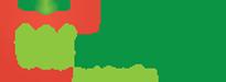 SNAP-Ed Logo
