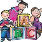 preschoolplaceholder