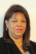 Veronica E. Ray